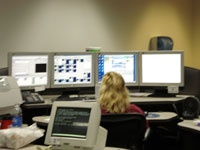 Central (911) Communications | Kershaw County, SC